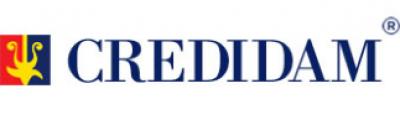 credidam-sigla-header-new