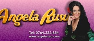 angela_rusu