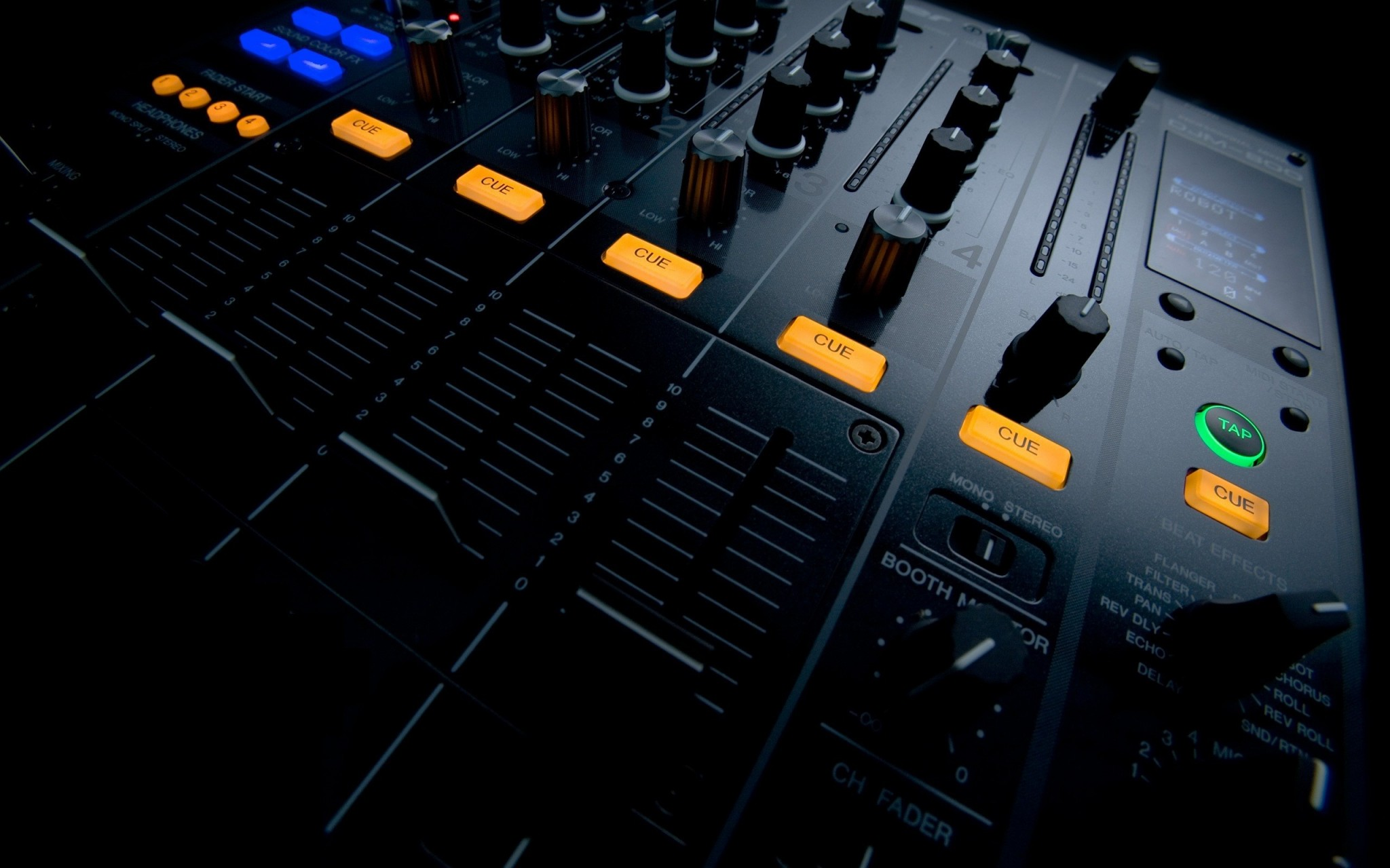 audio-mixer-16765