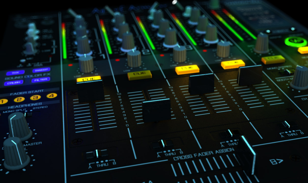 audio_mixer_carrara_2