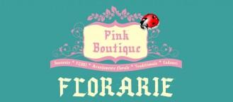pink-boutique