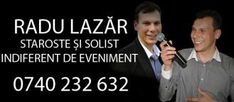 radu-lazar2