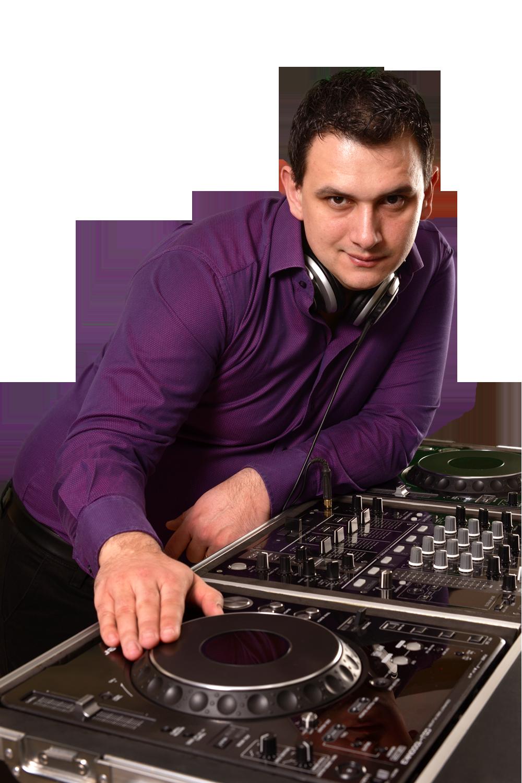 Contact - Razz Music Show - Sonorizari profesionale, dj nunta cluj, gheata carbonica