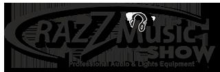 Razz Music Show